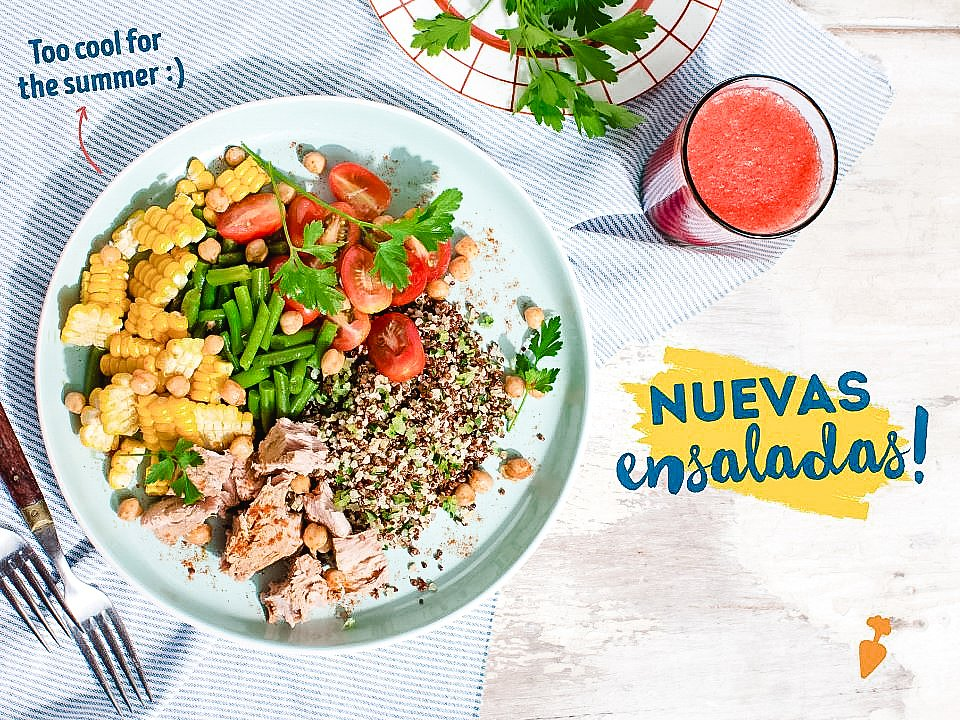 Green Eat Argentina